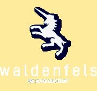 Seniorenzentrum Waldenfels, Bad Brückenau