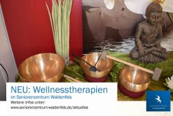 Wellnesstherapien WEB